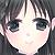 室姫・景(影舞・d21292)