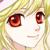 ローラ・トニック(魔法少女ローライズ・d21365)