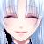 麻生・澪音(暗闇を優しく照らす銀月の如く・d21377)