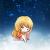 雪森・雛(叶えられぬもの・d21374)