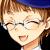 蛍雪・静(藍の紫陽花・d21447)