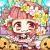 菊之重・玖(桃色パンダの幸せ日和・d21526)