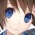 咲嶋・霊姫(大学生サウンドソルジャー・d21673)