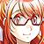 如月・舞子(たいそう服美少女戦士・d21725)