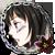 カツァリダ・イリスィオ(黒百合インクィジター・d21732)