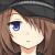 伊達・柚子(怠惰なる告死鳥・d21827)