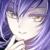 エリス・アルテリア(食せぬ不和の黄金林檎・d21838)