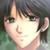 勝見・竜司(大学生神薙使い・d21892)