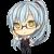後藤・歌紬紗(魔弾の蹴撃手・d22013)