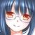 夕海・藍(玉響アンゼリカ・d22185)