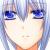 氷月・雪花(エロールの娘・d22220)