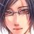 和奏・咲月(神速の剣士・d22221)