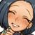 花咲・ウララ(春生まれ・d22366)