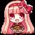 樒・ミオ(お菓子好きな吸血鬼・d22380)