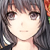 天道・雛菊(天の光はすべて星・d22417)