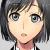 エリアス・カパレイト(破壊の子・d22711)