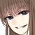 愛甲・斑鳩(ホロウメモリー・d22754)