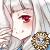 ノーラ・モーラ(自称異世界人・d22767)