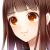 天音・世美(淡花・d22761)