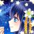 志穂崎・藍(蒼天の瞳・d22880)
