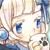 フローズヴィトニル・フェンリル(蒼月に吠えし銀怪狼・d22983)