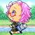 緋鶴・アポロニア(ラテン系魔法少女・d23159)