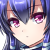 魅咲・彩織(蒼鴉の傭兵・d23165)