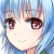 魅咲・沙希(吐血鬼・d23420)