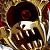 靖国・村正(毒蛇のアヴェンジャー・d23465)