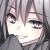 七篠・紫蘭(ブレティラ・d23515)