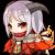 ルフィア・エリアル(廻り廻る・d23671)