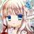宝和・美零(なり損ないブルー・d23711)