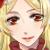 ルージュ・ジロドゥー(紅き血潮の華・d23851)