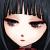 篠原・依織(ヒトリキリノ少女・d23883)