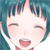 エーファ・シャルブロート(藍玉の心臓・d24026)