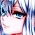 アルマ・モーリエ(結晶の騎士・d24024)