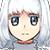 九重・瑞稀(細き繰糸の殺戮人形・d24103)