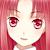 紫藤・八尾(吸血お嬢様かっこ偽・d24169)
