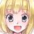 天河・めぐみ(大学生神薙使い・d24212)