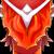 火野原・大護(記録纏う炎の騎士・d24210)