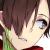 赤花笠・槿(誰がために花は散る・d24223)