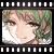 鈴科・稀音(桜舞う中の伝言・d24298)