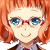 アンナ・ウィッチクラフト(魔女の卵・d24318)