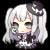 澪標・いふ(アリスの国の鏡・d24364)