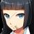 アイランド・ヴァレンタイン(艶笑するフロイライン・d24460)