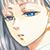 リネアリス・フランチェーゼ(蛍色の銀雪・d24525)
