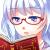 シュテル・フォンティーヌ(星炎魔導・d24566)