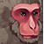 猿・エテ公(造魔・d24560)