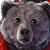 ワーブ・シートン(とんでも田舎系灰色熊・d24609)