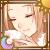 マリー・オリオール(名も無き歌姫・d24705)